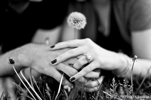 black-and-white-couple-hands-love-marriage-favim-com-401528
